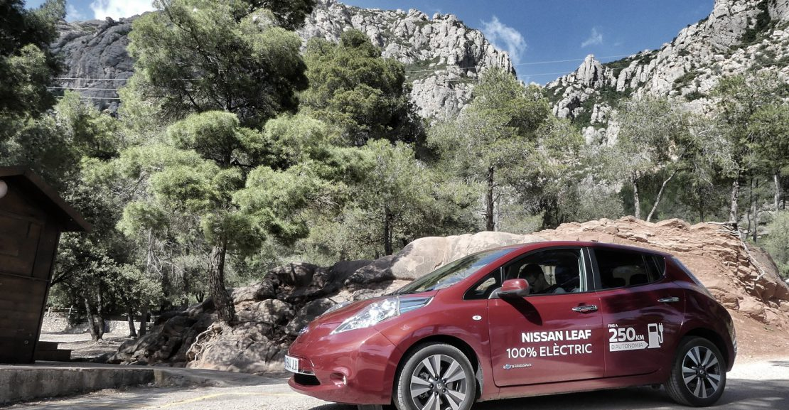 Nissan-Leaf-final-13-hgp