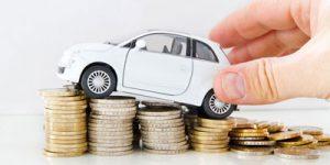 finaciar-automovil