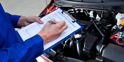 mantenimiento-de-vehiculos