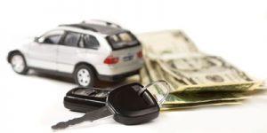 tasacion-de-vehiculo