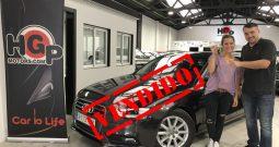 Audi A4 avant 2.0tdi 136cv