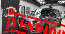 Range Rover Sport 3.0 HSE SD V6 306cv Dynamic AUT 4×4