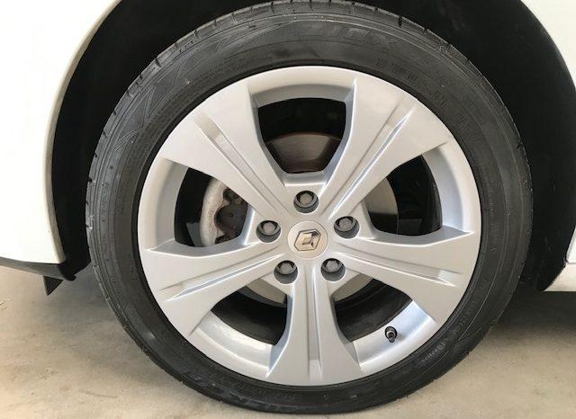 Renault Megane 1.6 i 110cv completo