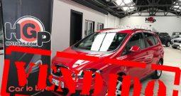 Seat Altea XL Copa 1.6 Tdi 105 CV