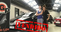 Honda Civic 2.2 Tdi 140cv