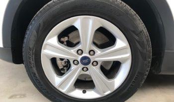 Ford Kuga 2.0 Tdi 140 CV 4×4 completo