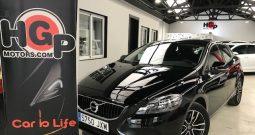Volvo V40 D3 Momentum 2.0D 150cv