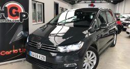 Volkswagen Touran 2.0 Tdi 150cv r line