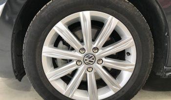 Volkswagen Touran 2.0 Tdi 150cv r line completo