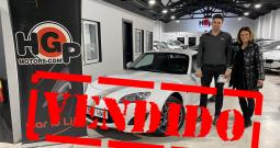 Mazda MX – 5 1.8 126cv manual