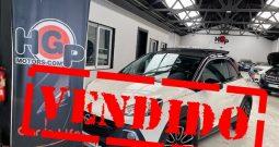 Opel Adam 1.4 Gasolina 86cv XER ROCKS año 2016