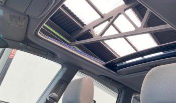 Subaru Forester 2.0i 4×4 125cv lleno