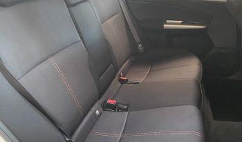 Subaru Forester 2.0D 4×4 150cv lleno