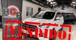 Ford Kuga ST line 1.5 150cv