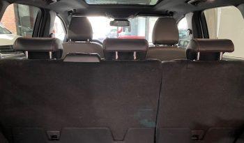 Ford Kuga ST line 1.5 150cv lleno
