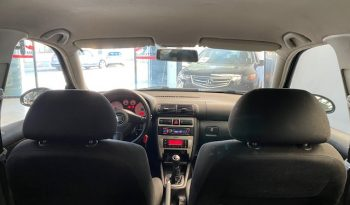 Seat León 1.9 tdi 150 cv Fr lleno