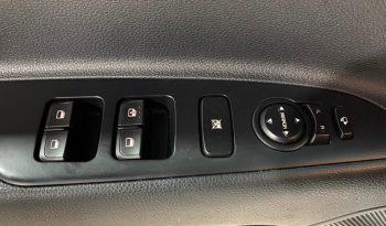 KIA STONIC DRIVE 1.2 84CV GASOLINA lleno