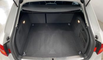 AUDI A4 ALLROAD 2.0 TFSI QUATTRO S-TRONIC 224CV lleno