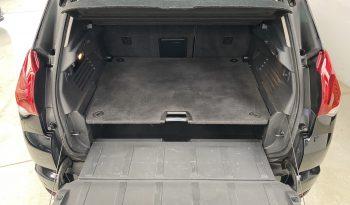 Peugeot 3008 allure 1.6 HDI 115cv lleno