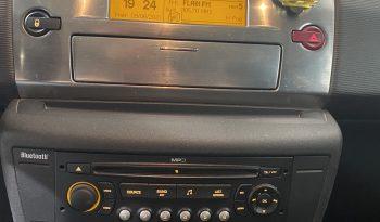 CITROEN C4 1.6 VTS PLUS 150CV GASOLINA lleno