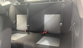 SEAT IBIZA REFERENCE 1.2 TDI 75CV lleno