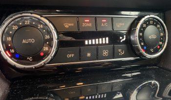 MERCEDES-BENZ CLS 350 CDI 265CV lleno