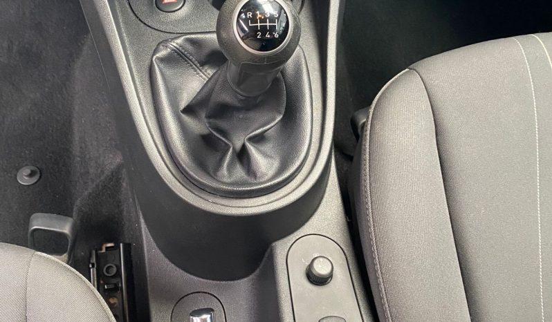 Seat Leon 1.2 TSI Copa lleno