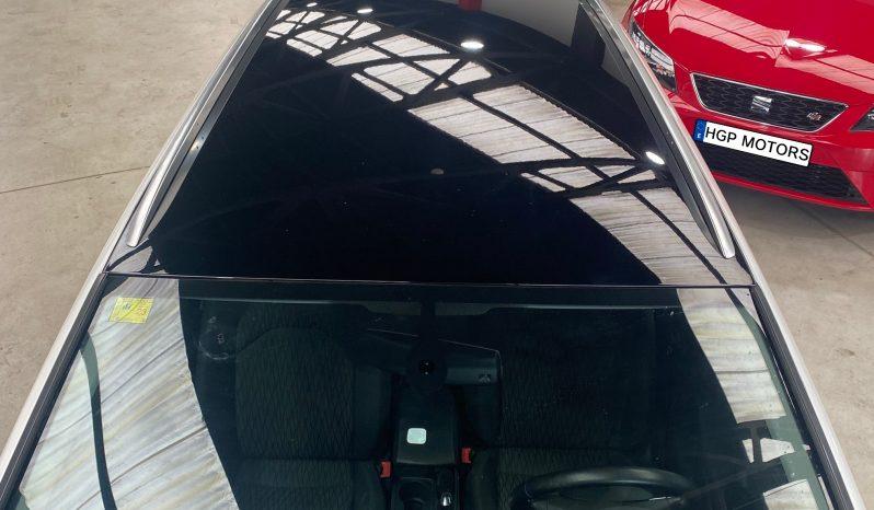 SEAT LEON ST 1.4 TSI 125CV lleno